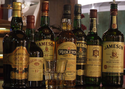 1024px-jameson_whiskies-jpg