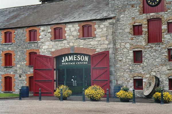 jameson-midleton-jpg-1