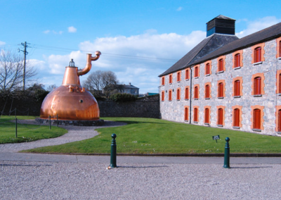 jamesons_old_distillery_midleton_-_geograph-org-uk_-_493495-jpg