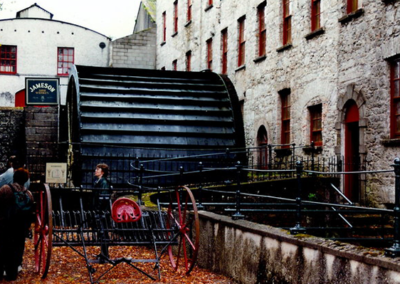 midleton_-_jameson_distillery_water_wheel_-_geograph-org-uk_-_1635205-jpg-1