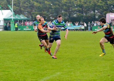 kinsale-rugby-sevens