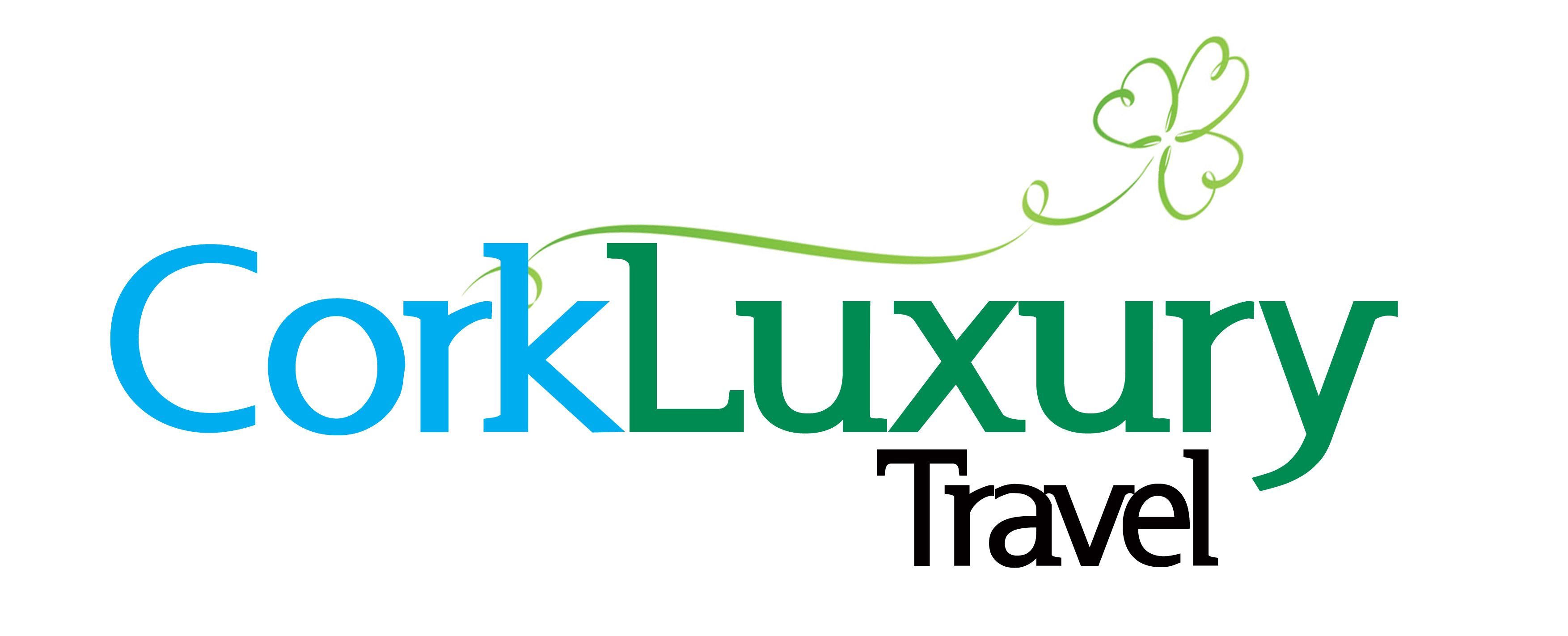 Cork Luxury Travel